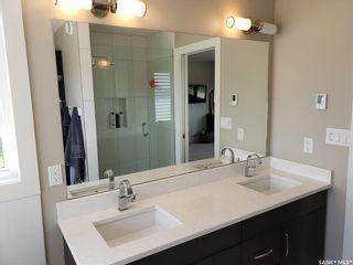 Photo 26: 1126 Werschner Crescent in Saskatoon: Rosewood Residential for sale : MLS®# SK861184