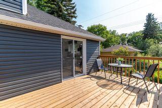 Photo 39: 13536 117 Avenue in Edmonton: Zone 07 House for sale : MLS®# E4265725