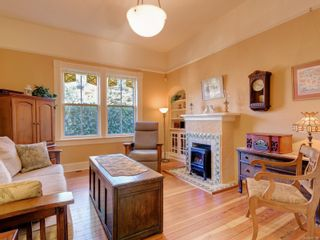 Photo 3: 403 Simcoe St in : Vi James Bay House for sale (Victoria)  : MLS®# 887183