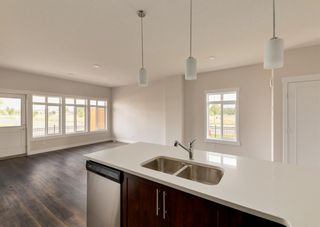 Photo 11: 96 351 Monteith Drive SE: High River Row/Townhouse for sale : MLS®# A1143510
