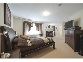 Photo 18: 84 CHAPALA Square SE in Calgary: Chaparral House for sale : MLS®# C4074127