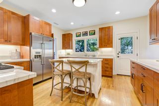 Photo 8: MISSION HILLS House for sale : 2 bedrooms : 2161 Pine Street in San Diego