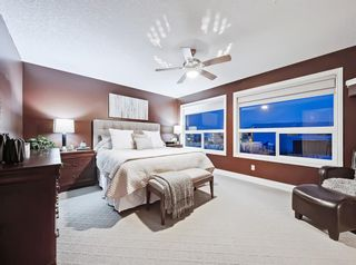 Photo 22: 30 Springborough Crescent SW in Calgary: Springbank Hill Detached for sale : MLS®# A1070980