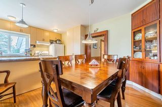 Photo 14: 7219 Guelph Line in Milton: Nelson House (1 1/2 Storey) for sale : MLS®# W5124091