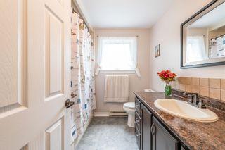 Photo 10: 1 Garden Court in Dartmouth: 14-Dartmouth Montebello, Port Wallis, Keystone Residential for sale (Halifax-Dartmouth)  : MLS®# 202114548