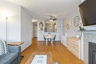 """Photo 14: 318 8611 GENERAL CURRIE Road in Richmond: Brighouse South Condo for sale in """"SPRINGATE"""" : MLS®# R2582729"""