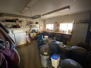 Photo 70: 7373 BARNHARTVALE ROAD in Kamloops: Barnhartvale House for sale : MLS®# 161015