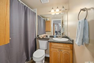 Photo 14: 206 525 3rd Avenue North in Saskatoon: City Park Residential for sale : MLS®# SK847389
