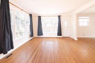 Photo 7: 34 Frederick Avenue in Winnipeg: Residential for sale (2D)  : MLS®# 202105645