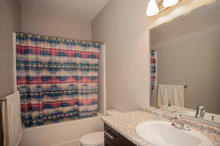 Photo 16: 224 Silver Valley Rd in : Na Central Nanaimo Half Duplex for sale (Nanaimo)  : MLS®# 870903