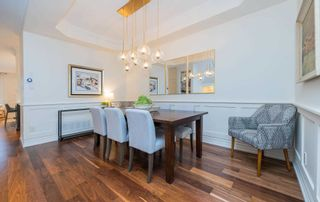 Photo 7: 3 Schoolhouse Road in Markham: Angus Glen House (3-Storey) for sale : MLS®# N5352442