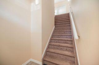 Photo 4: 105 3010 33 Avenue in Edmonton: Zone 30 Townhouse for sale : MLS®# E4247542