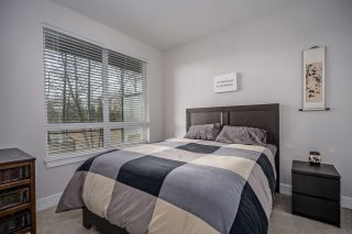 Photo 15: C216 20211 66 Avenue in Langley: Willoughby Heights Condo for sale : MLS®# R2532757