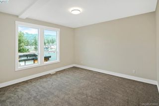 Photo 14: 2454 Prospector Way in VICTORIA: La Florence Lake House for sale (Langford)  : MLS®# 822731