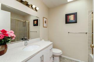 "Photo 12: 1031 CITADEL Drive in Port Coquitlam: Citadel PQ House for sale in ""CITADEL"" : MLS®# R2417457"