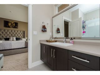 Photo 14: 47128 SYLVAN Drive in Sardis: Promontory House for sale : MLS®# R2204758