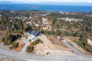 Photo 5: 33 High Ridge Cres in Lantzville: Na Upper Lantzville Land for sale (Nanaimo)  : MLS®# 883689