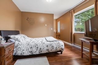 Photo 13: 6425 Portsmouth Rd in Nanaimo: Na North Nanaimo House for sale : MLS®# 869394