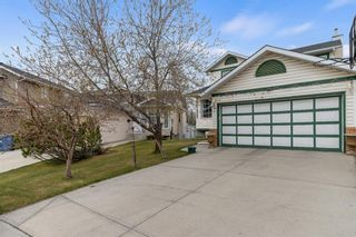 Photo 2: 152 Hawkmount Close NW in Calgary: Hawkwood Detached for sale : MLS®# A1103132