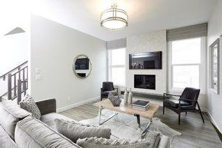 Photo 11: 248 CORNERBROOK Common NE in Calgary: Cornerstone Detached for sale : MLS®# A1034142