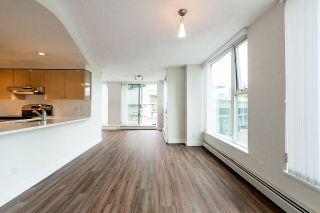 Photo 12: 307 1009 EXPO BOULEVARD in Vancouver: Yaletown Condo for sale (Vancouver West)  : MLS®# R2070280