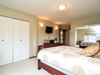 Photo 27: 194 Dahl Rd in CAMPBELL RIVER: CR Willow Point House for sale (Campbell River)  : MLS®# 782398