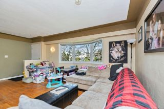Photo 11: 4266 Wilkinson Rd in : SW Layritz House for sale (Saanich West)  : MLS®# 871918
