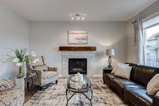 Photo 7: 1694 LEGACY Circle SE in Calgary: Legacy Detached for sale : MLS®# A1100328