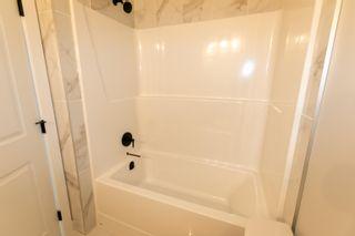 Photo 20: 10624 98 Street: Morinville House for sale : MLS®# E4263740