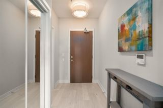 """Photo 27: 201 6160 LONDON Road in Richmond: Steveston South Condo for sale in """"THE PIER AT LONDON LANDING"""" : MLS®# R2590843"""