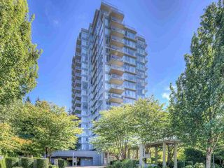 """Photo 16: 207 2688 WEST Mall in Vancouver: University VW Condo for sale in """"Promontory"""" (Vancouver West)  : MLS®# R2554955"""