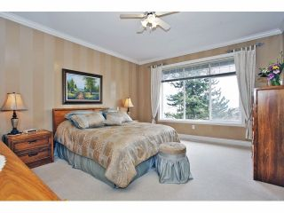 Photo 7: 2665 GOODBRAND Drive in Abbotsford: Abbotsford East House for sale : MLS®# F1307685