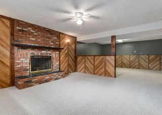 Photo 28: 6831 Huntchester Road NE in Calgary: Huntington Hills Detached for sale : MLS®# A1141431
