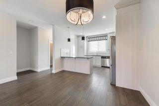 Photo 12: 129 GREENBURY Close: Spruce Grove House Half Duplex for sale : MLS®# E4260794