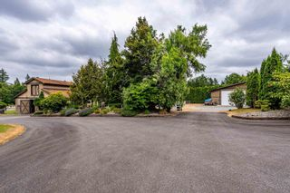 Photo 31: 25309 72 Avenue in Langley: County Line Glen Valley House for sale : MLS®# R2600081