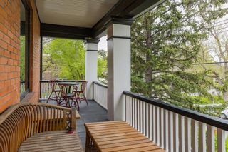 Photo 25: 1513/1515 19 Avenue SW in Calgary: Bankview Detached for sale : MLS®# A1114388