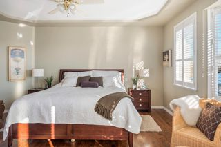"Photo 21: 2131 DRAWBRIDGE Close in Port Coquitlam: Citadel PQ House for sale in ""Citadel Heights"" : MLS®# R2242911"