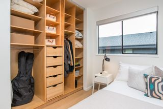 Photo 16: 1803 GREER Avenue in Vancouver: Kitsilano Townhouse for sale (Vancouver West)  : MLS®# R2434848
