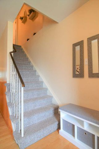 Photo 23: 46 Stanley Drive: Port Hope House (2-Storey) for sale : MLS®# X5265134