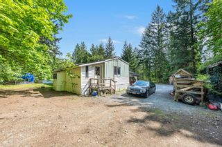 Photo 28: 4560 Cowichan Lake Rd in Duncan: Du West Duncan House for sale : MLS®# 875613