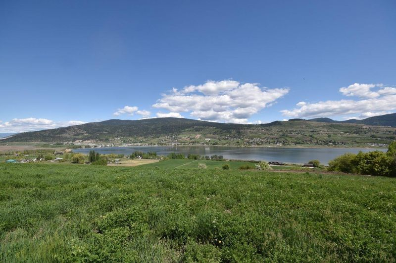 FEATURED LISTING: 7626 Old Kamloops Road Vernon