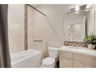 Photo 20: 3623 KILDARE Crescent SW in Calgary: Killarney/Glengarry House for sale