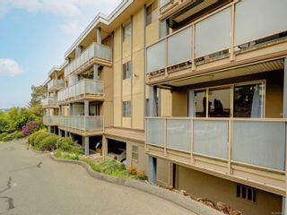 Photo 19: 118 1025 Inverness Rd in Saanich: SE Quadra Condo for sale (Saanich East)  : MLS®# 874962
