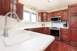 Photo 20: 57101 RGE RD 231: Rural Sturgeon County House for sale : MLS®# E4245858
