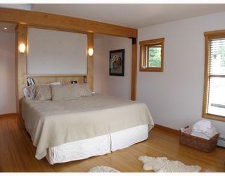 """Photo 5: 40269 AYR Drive in Squamish: Garibaldi Highlands House for sale in """"GARIBALDI HIGHLANDS"""" : MLS®# V776660"""
