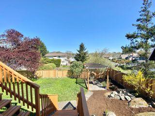 Photo 34: 4191 Quadra St in : SE Lake Hill House for sale (Saanich East)  : MLS®# 873416