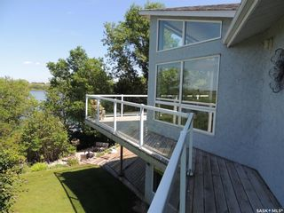 Photo 16: 109 Sunset Drive in Estevan: Residential for sale (Estevan Rm No. 5)  : MLS®# SK855278