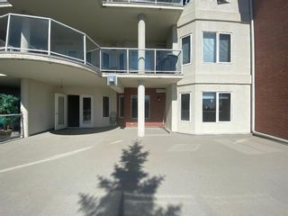 Photo 22: 107 200 Patina Court SW in Calgary: Patterson Apartment for sale : MLS®# A1093695