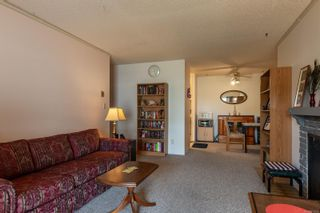 Photo 9: 304 585 S Dogwood St in : CR Campbell River Central Condo for sale (Campbell River)  : MLS®# 873526