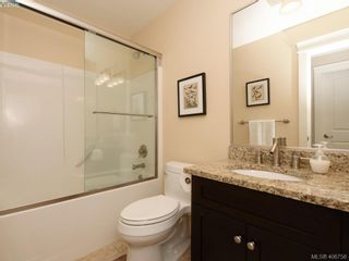 Photo 16: 2182 Stone Gate in VICTORIA: La Bear Mountain House for sale (Langford)  : MLS®# 808396